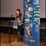 IFF opening weekend 2015 LR (22 of 68)
