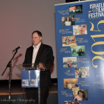 IFF opening weekend 2015 LR (30 of 68)