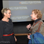 IFF opening weekend 2015 LR (43 of 68)