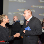 IFF opening weekend 2015 LR (45 of 68)