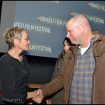 IFF opening weekend 2015 LR (46 of 68)