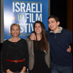 IFF opening weekend 2015 LR (58 of 68)